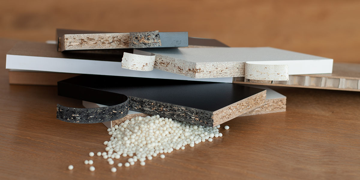 muetec-Klebstoffe-Dispersionen-Holz