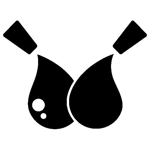 2K-Kleber