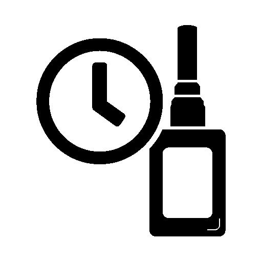 Cyanacrylate