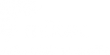 muetec-Industrieklebstoffe-1C-w